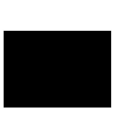 CE 383x447
